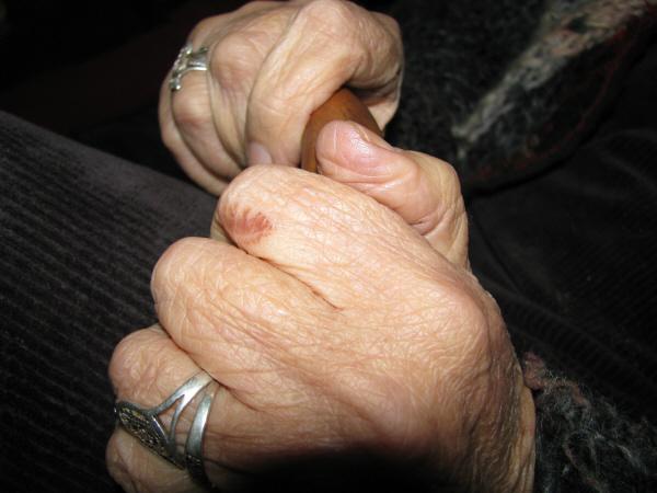 Qué es y cómo lucha contra el Parkinson