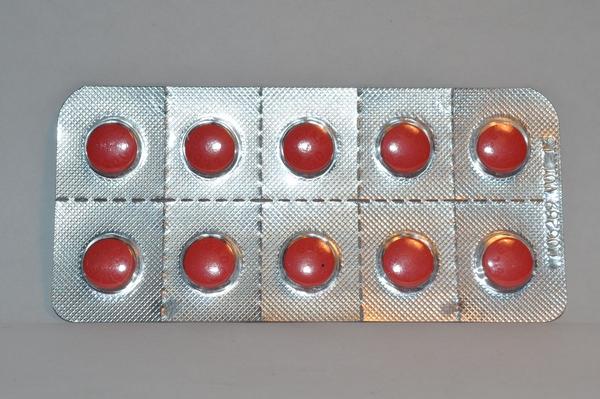 Comprar algunos productos de farmacia en la red también es posible