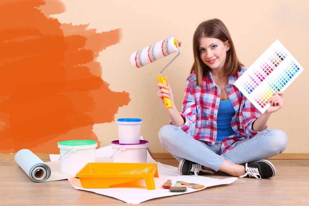 Decora tu casa gracias a las tiendas de muebles y decoración online