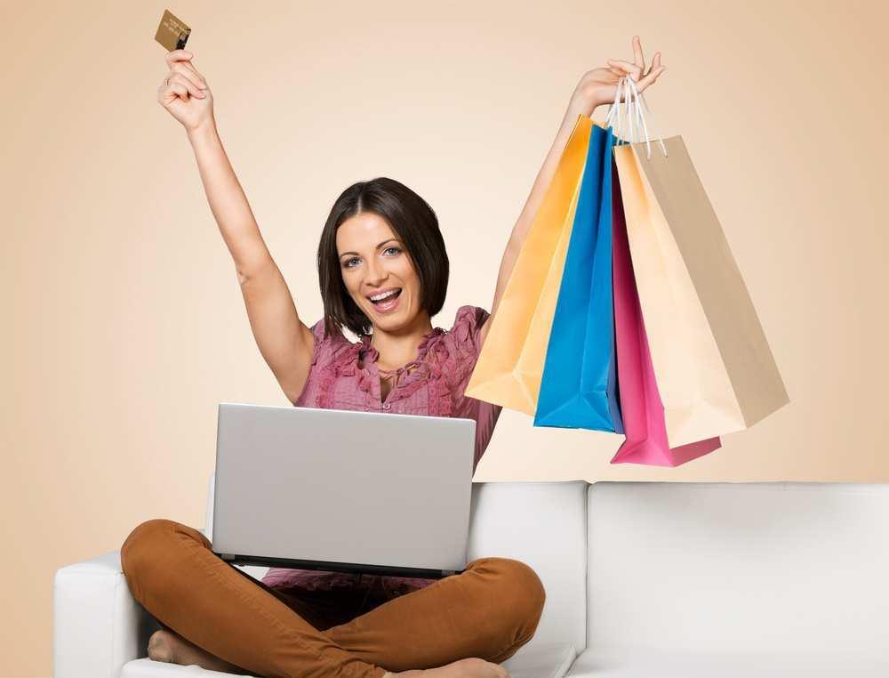 Diez compras con las que ahorraremos tiempo y dinero haciéndolas desde casa