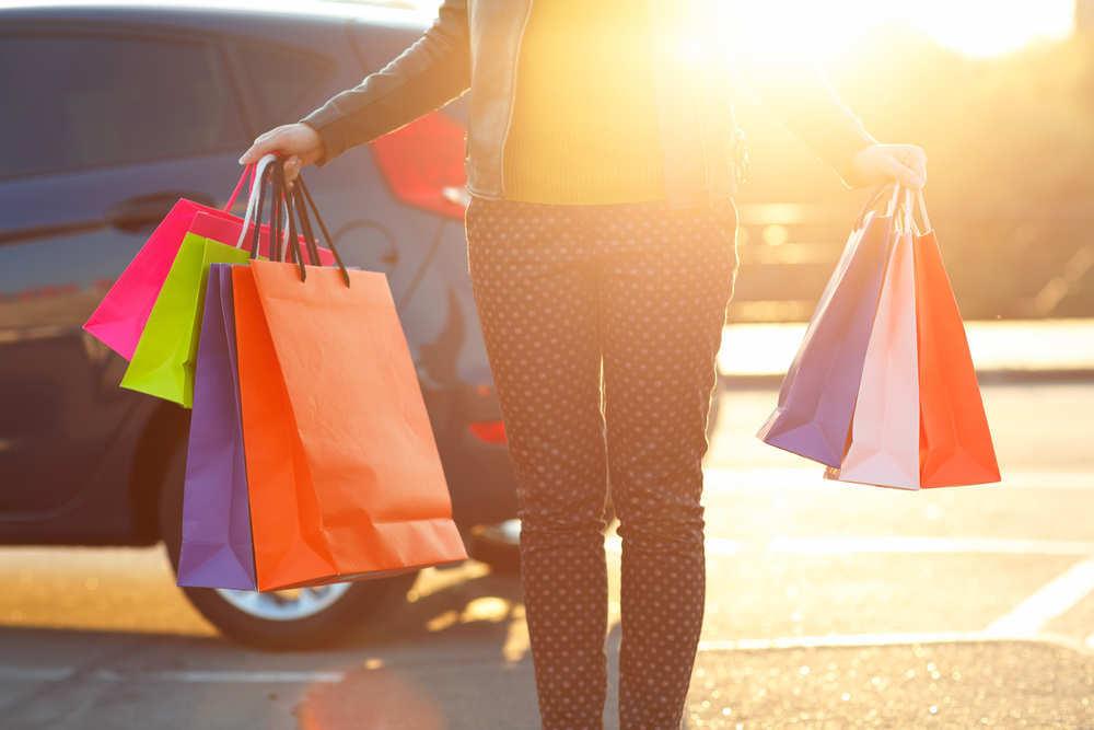 Tiendas de Moda en Internet