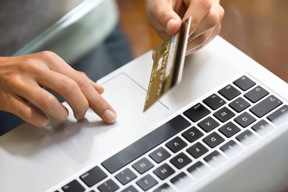 Ahórrate estrés, tiempo y dinero cuando hagas la compra