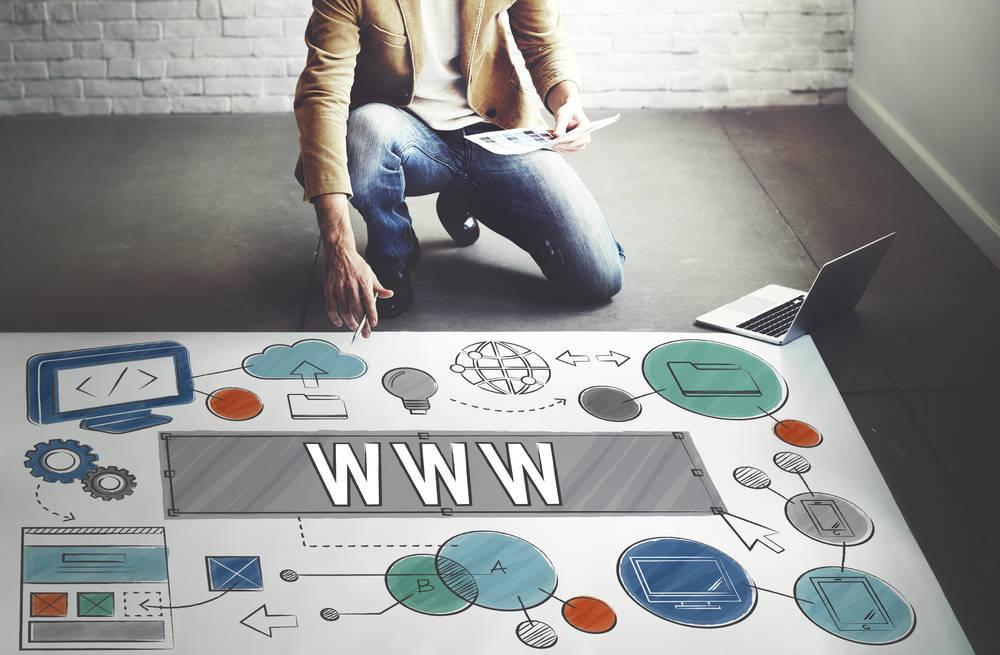 Consejos para tu negocio y las nuevas tecnologías