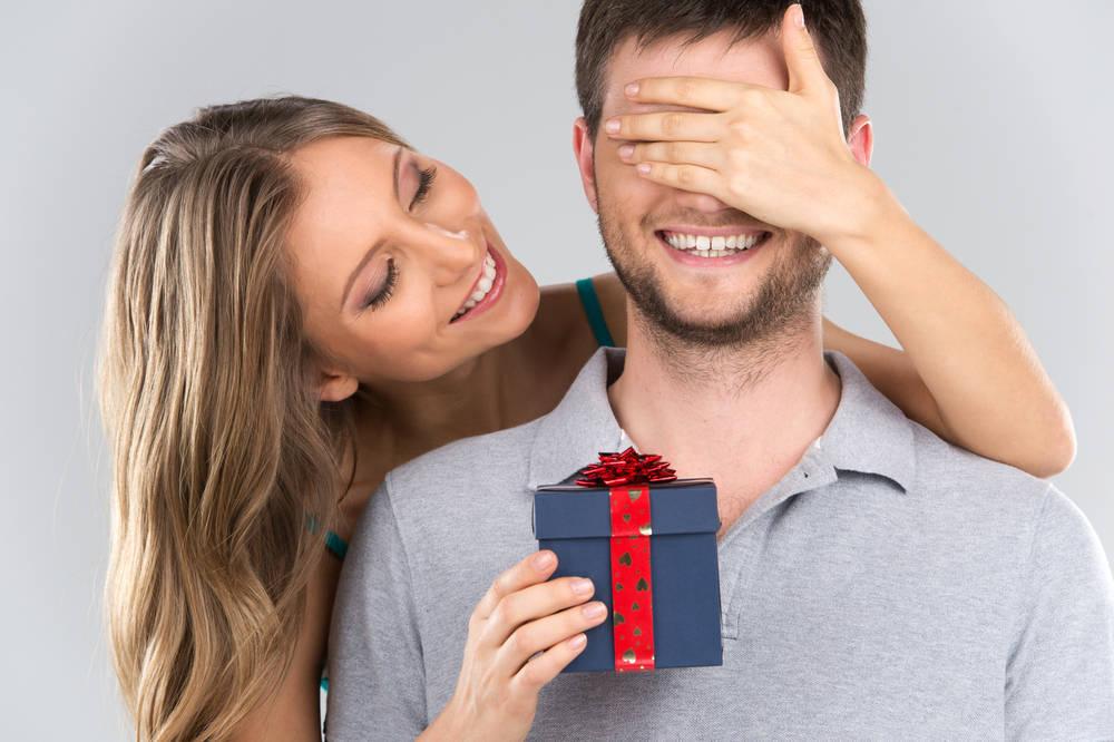 Si tienes un cumpleaños, nosotros tenemos el mejor regalo