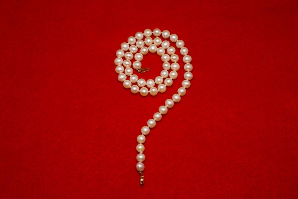 Lo que debes de saber antes de comprar una joya por Internet