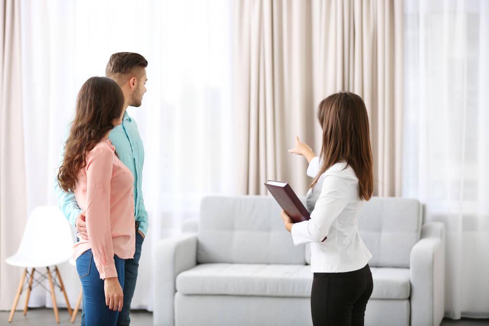 Consejos para vender mejor tu casa