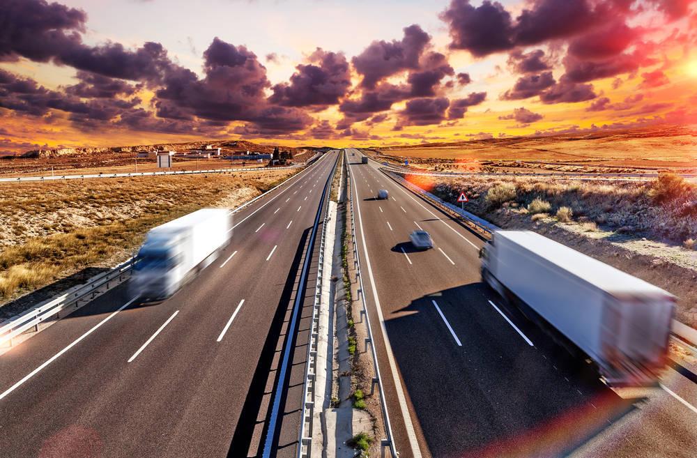 Transportes por carreteras: Resuelve todas las dudas
