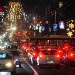 Cómo viajar en Navidad sin morir en el intento