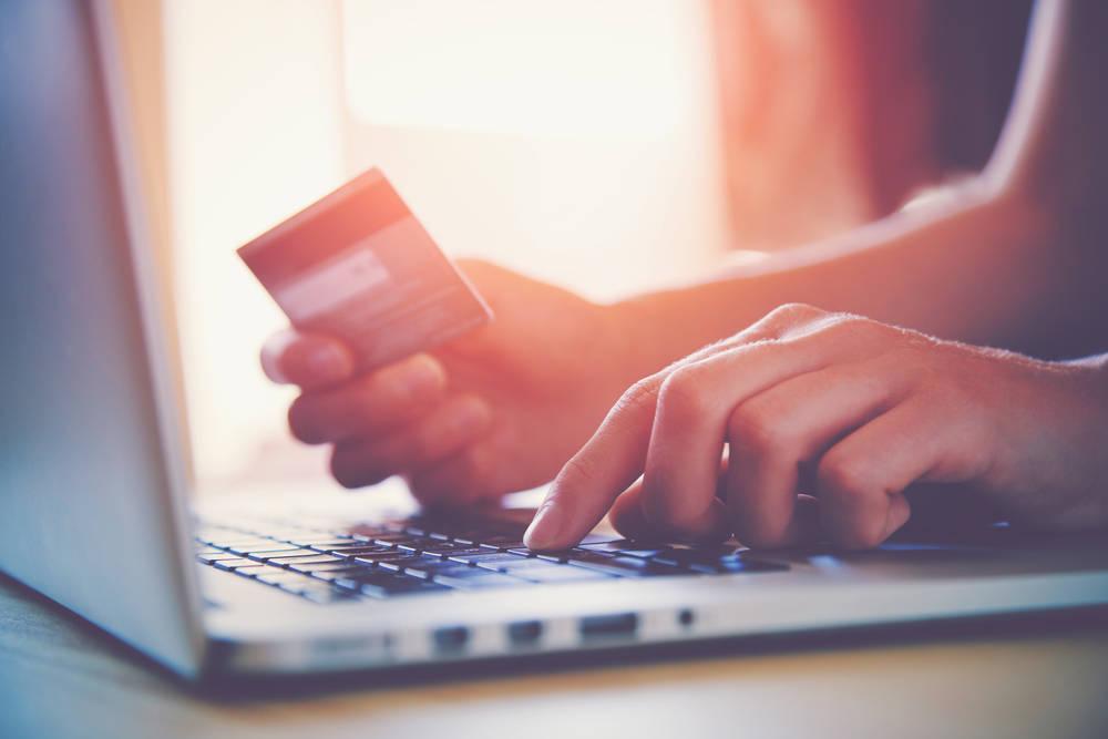 La compra online ya es algo es habitual entre empresas