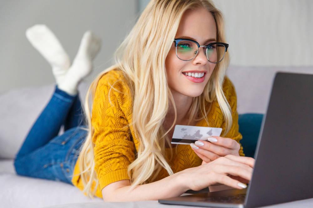 Guía para elegir gafas online