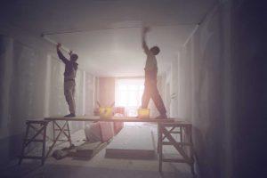 Reforma tu vieja casa por muy poca pasta y sin agobios
