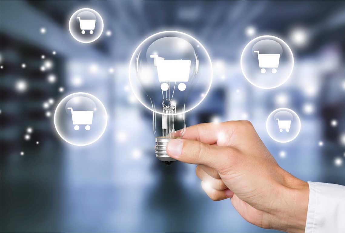 El ecommerce: responsable de la disminución del uso de plástico de un solo uso