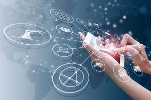 La tecnología en la gestión de comunidades