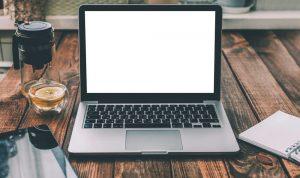 Qué hacer cuando nuestra Mac necesita mantenimiento