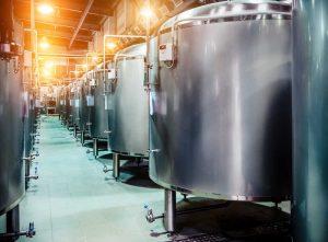 ¿Por qué los hosteleros compran cada vez más cerveza a través de Internet?