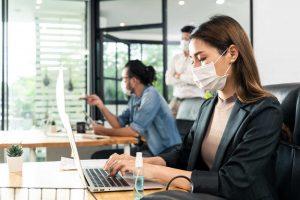 Los mejores consejos para mantener lejos de las empresas al coronavirus