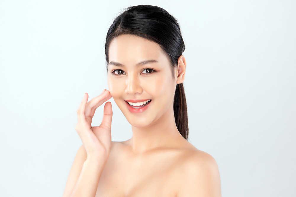 Los mejores tratamientos para tener una piel joven